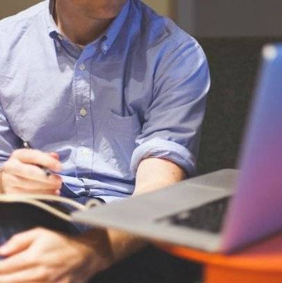 Survey claims increased levels of productivity amongst flexible workers