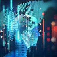 Business leaders lack ethical insight needed to get the best out of AI