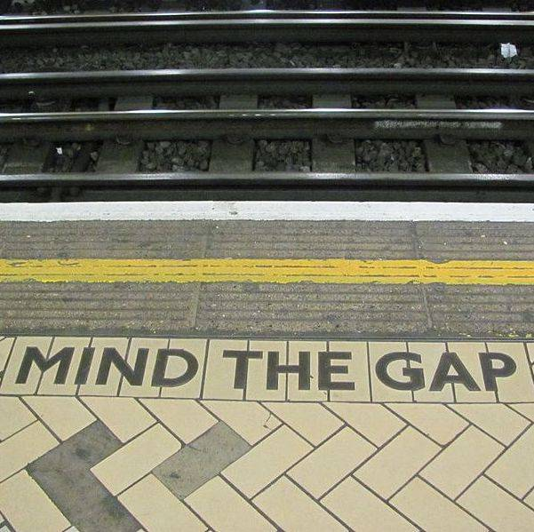 Businesses pledge to work towards mandatory ethnicity pay gap reporting