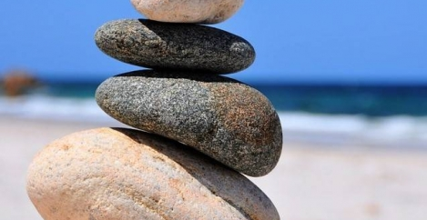 Work life balance remains greatest challenge for owners of growing businesses
