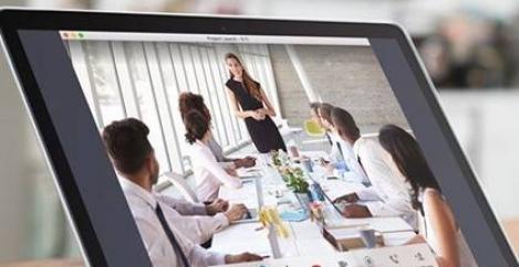 Vast majority of organisations still struggle with videoconferencing