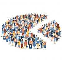 Half of HR departments plan to offer new employee benefits