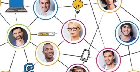 A sense of belonging is crucial factor for employee engagement