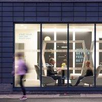 One Dorset Street becomes first Fitwel certified building in Hampshire