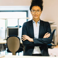 On International Woman's Day – why advancing women is still not a business priority