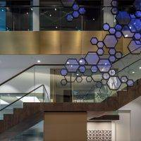 BW: Workplace Experts completes new GAM London office