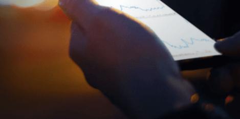 Procurement fraud rampant in UK businesses
