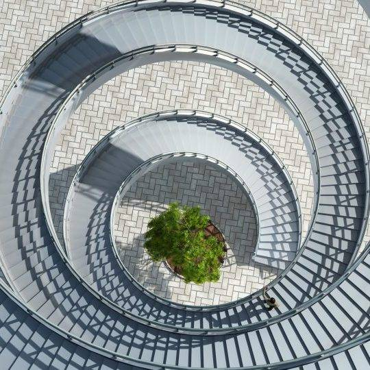 UKGBC issues circular economy guidance for construction clients