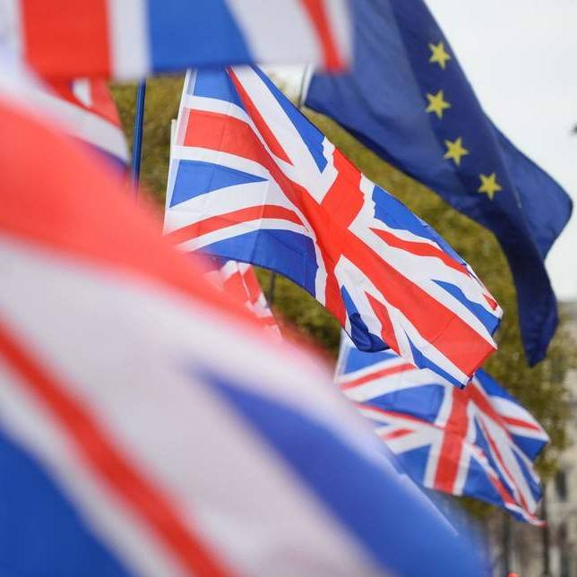 Employee anxiety peaks despite government's pledge to uphold workers' rights post-Brexit