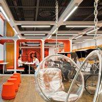 Space Matrix becomes the strategic Asia Pacific partner for The United Workplace