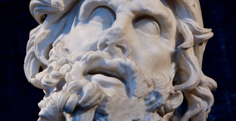 Ancient Greek wisdom for the leadership crisis of the 21st Century