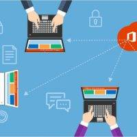 What to expect and not to expect from an Office 365 intranet
