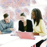 UK employees work £3.2 billion in unpaid overtime every week