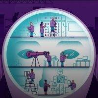 UK productivity slump linked to employee experience and lack of meaning, claims Deloitte report