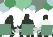 Bad meetings lead to problems away from the meeting itself
