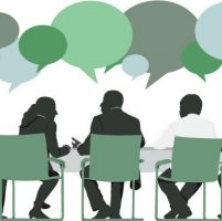 New guidance on making meetings more accessible