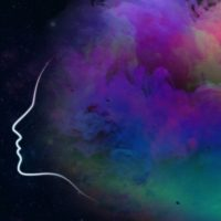 New training initiative helps firms address mental health and wellbeing