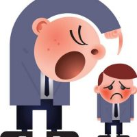 Study examines consequences of workplace bullying