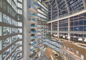 Growing number of major firms commit to net zero carbon buildings