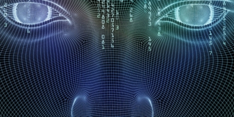 HR managers most concerned about AI job threat