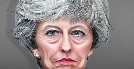 Closing the gender pay gap needs more than final ideas of Theresa May