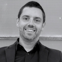 Humanscale appoints new A&D Director