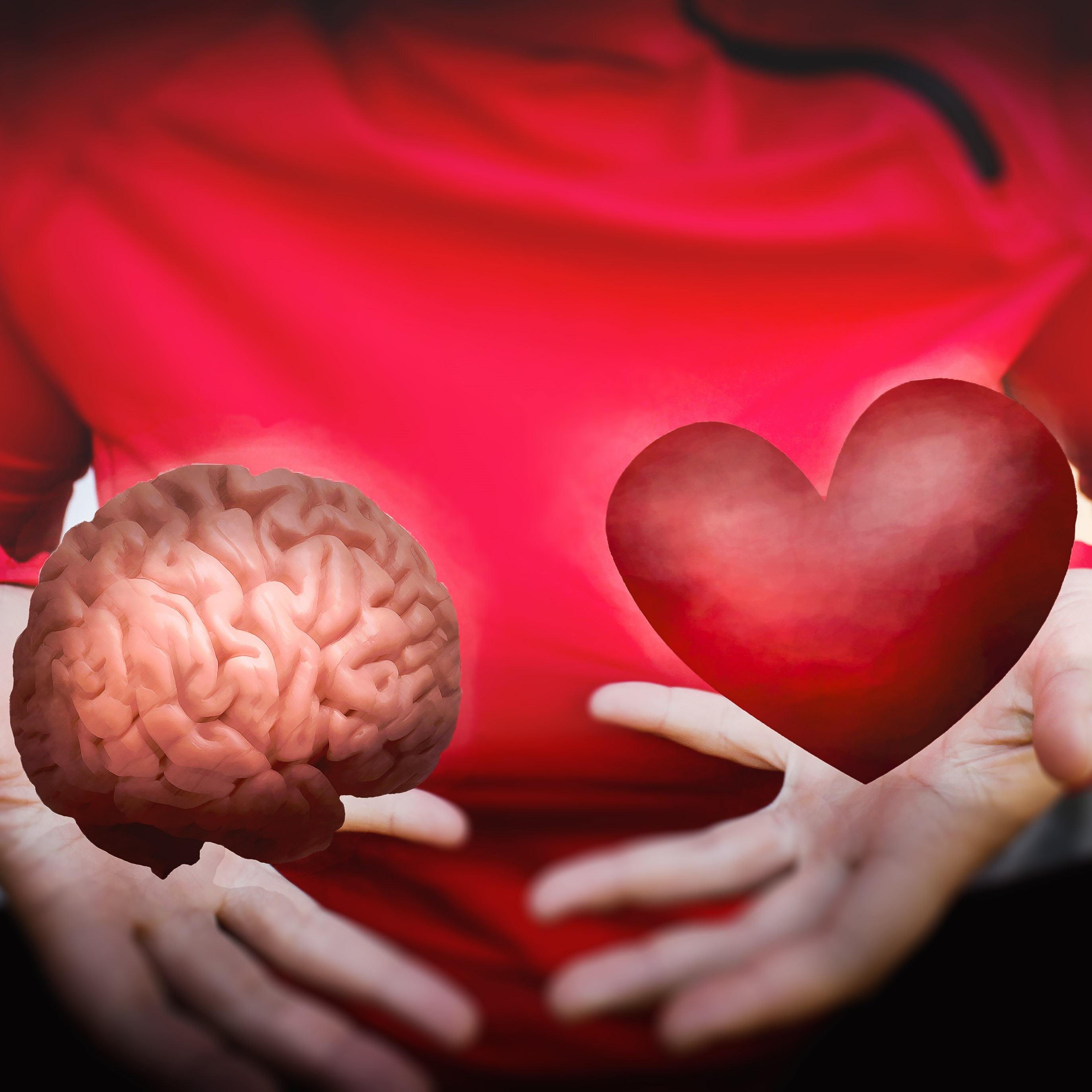 Employers missing opportunity to unlock emotional intelligence