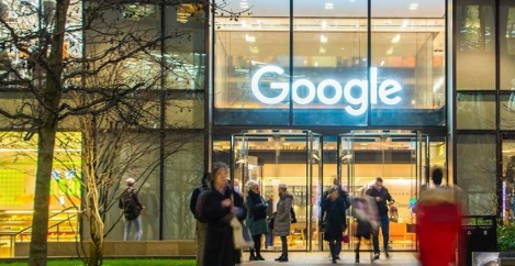 Google remains most attractive company to work for