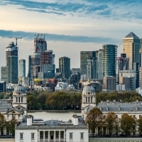 Construction sector loses patience with Brexit indecision