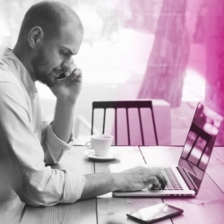 Companies fail to consider employee needs during digital transformation