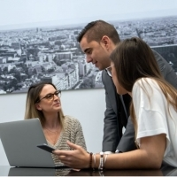 Diversifying hiring practices to bridge the skills gap