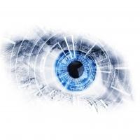 An eye on tech trends
