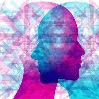 Workplace design must address a neurodiverse workforce