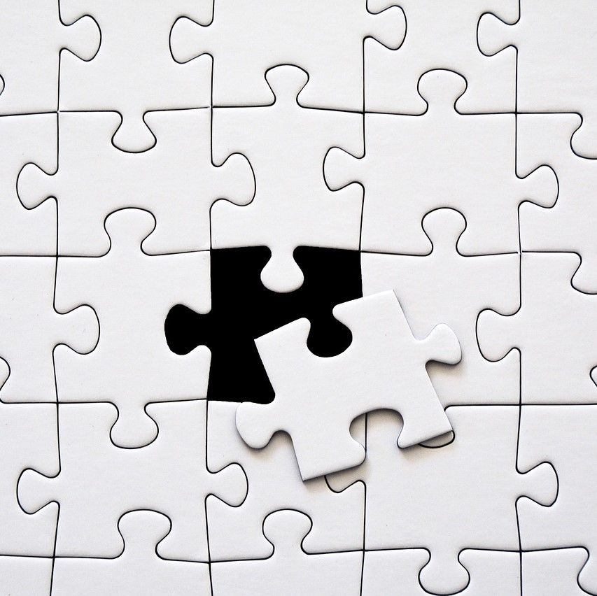 work-life integration is the last piece in the jigsaw