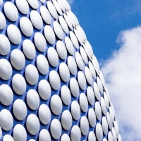 Birmingham and Peterborough latest cities to benefit from government hubs