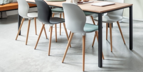 Five German Design Awards for Sedus Office Furniture