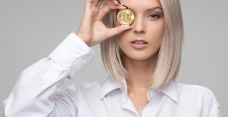 What you need to know about paying wages in cryptocurrency