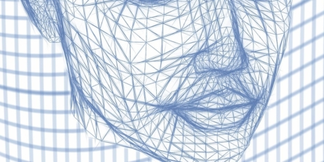 UK faces urgent AI skills gap, Microsoft report claims