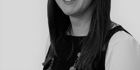 The new wellbeing movement: Anna Davison in conversation