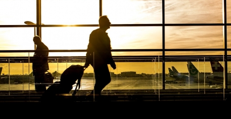 Firms swap overseas placements for short-term trips