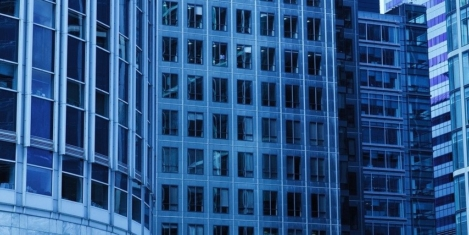 Commercial property market will be shaped by climate change in 2020