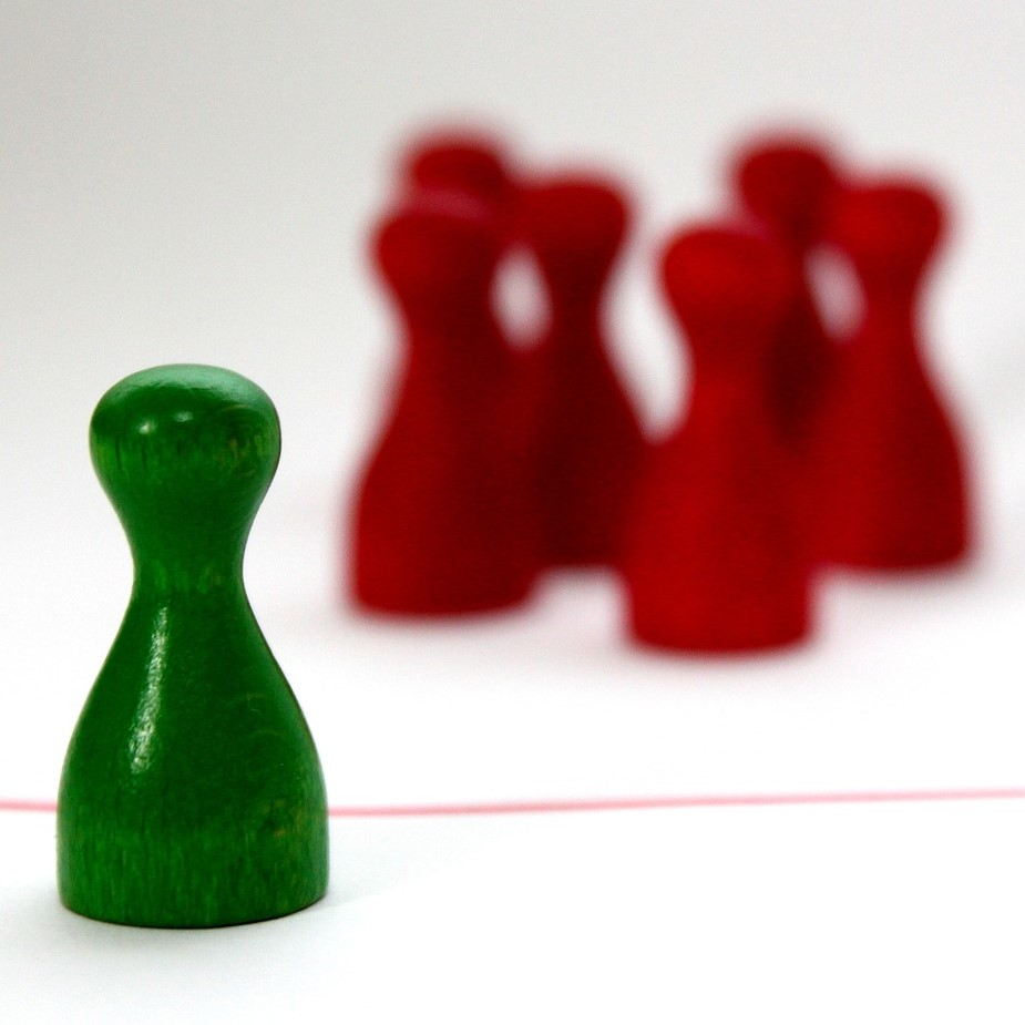 Workplace bullying is being swept under the carpet