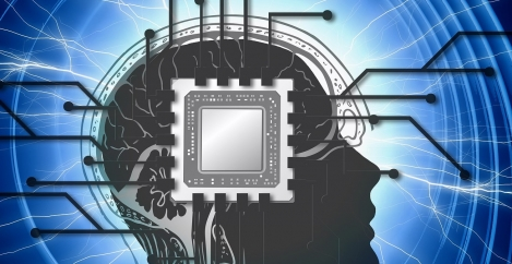 AI reskilling is 'crucial' for business success