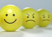 Half of managers expect staff to suppress emotions