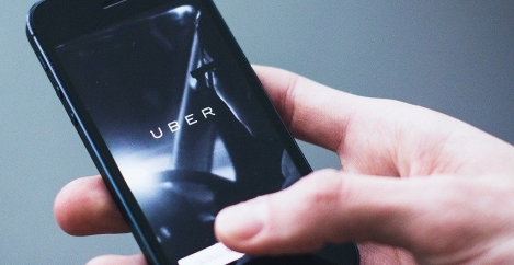 Gig economy ruling threatens business model of Uber and others