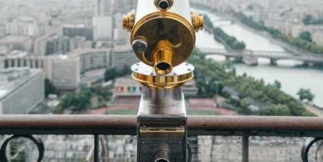 Bridging the gap between the reality and perception of engagement