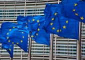 EU membership can hamper local businesses