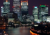 London office rents to rise due to