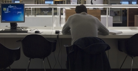 Average worker does nearly £7,000 worth of unpaid overtime a year