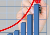 Public sector hiring intentions at 12-year high